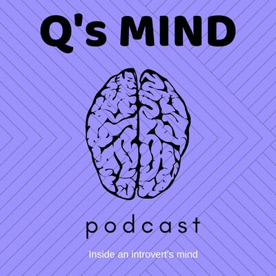 Q's mind