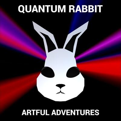Quantum Rabbit