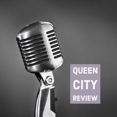 Queen City Review