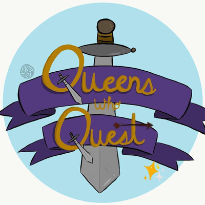Queens Who Quest
