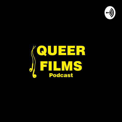 Queer Films