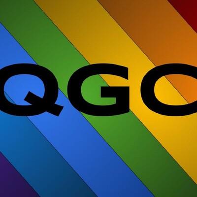 Queer Geek Cast