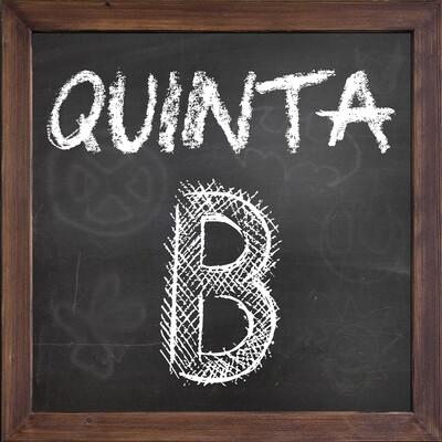 Quinta B