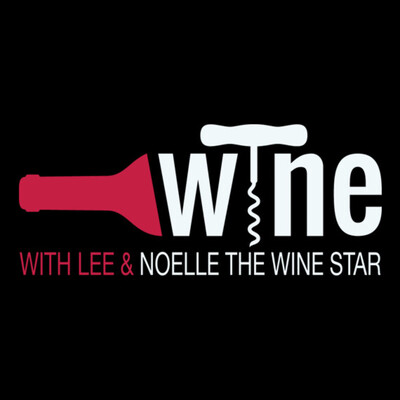Wine With Lee & Noelle The Wine Star