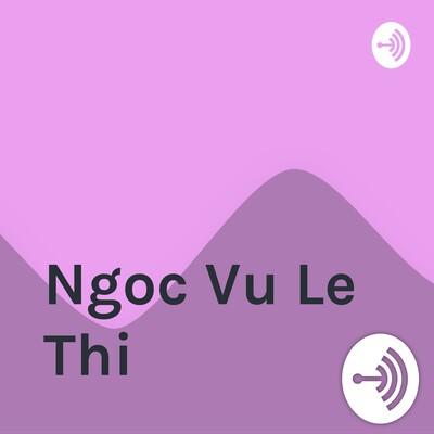 Ngoc Vu Le Thi
