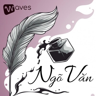 NGÕ VĂN - Văn học Việt Nam - WAVES