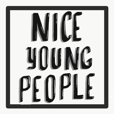 Nice Young People