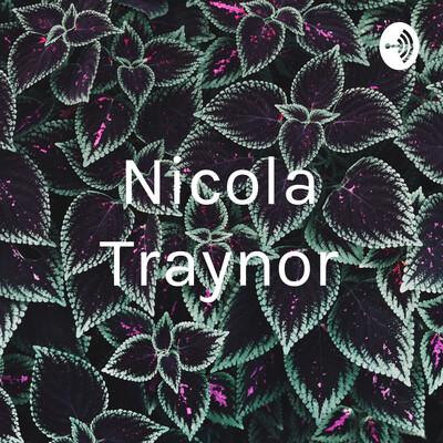 Nicola Traynor