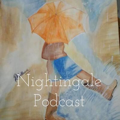 Nightingale Podcast