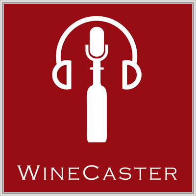 WineCaster