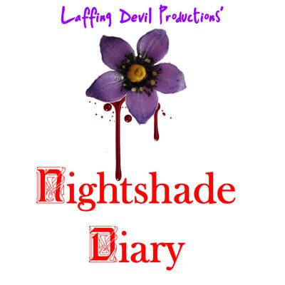 Nightshade Diary