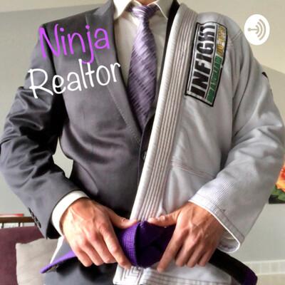 Ninja Realtor