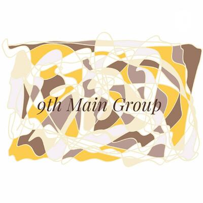 Ninth Main Group
