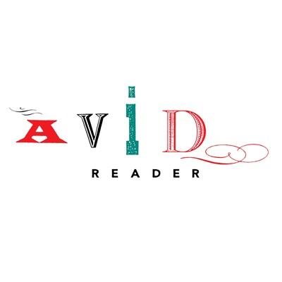 Avid Reader Events