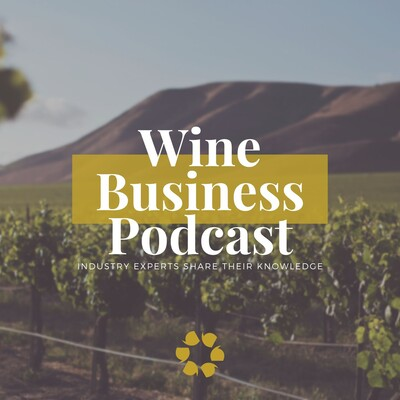 Avina Wine Business Podcast