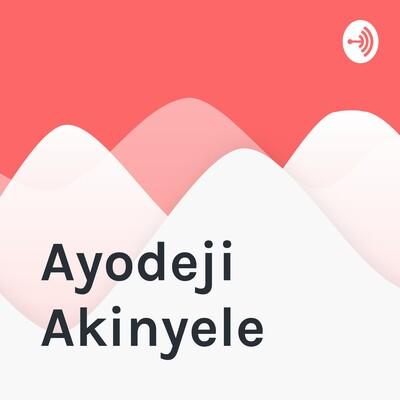 Ayodeji Akinyele