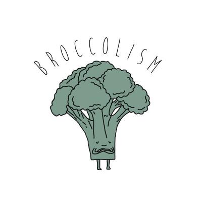 Broccolism