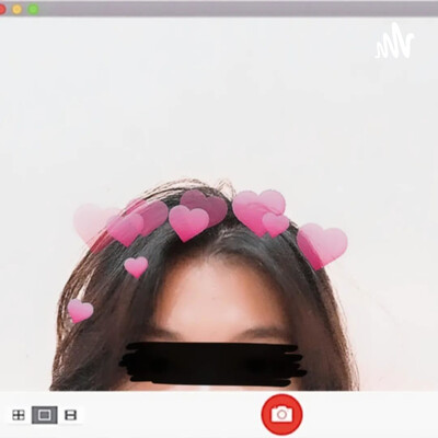 Broken Things I Couldn't Fix