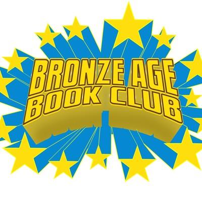 Bronze Age Book Club