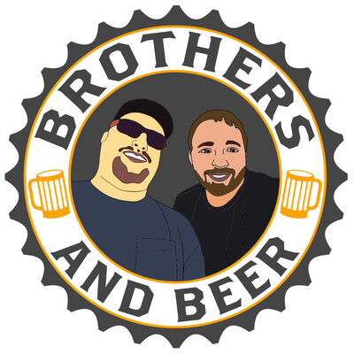 Brothers and Beer