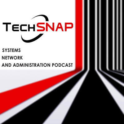 TechSNAP Video