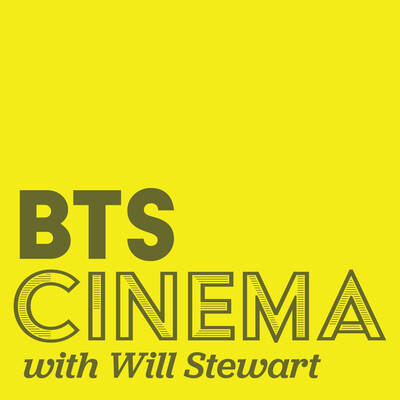 BTS Cinema
