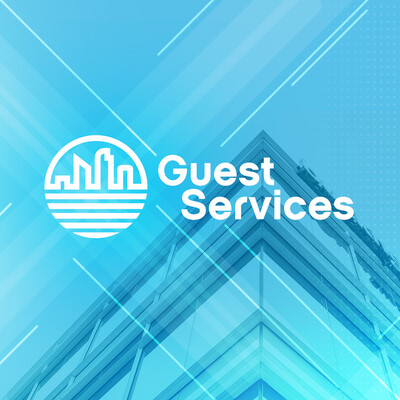 Buckhead Church Guest Services