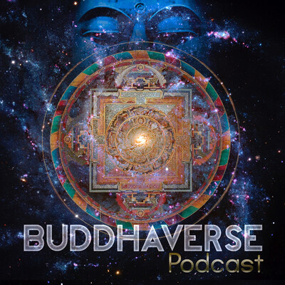 Buddhaverse Podcast