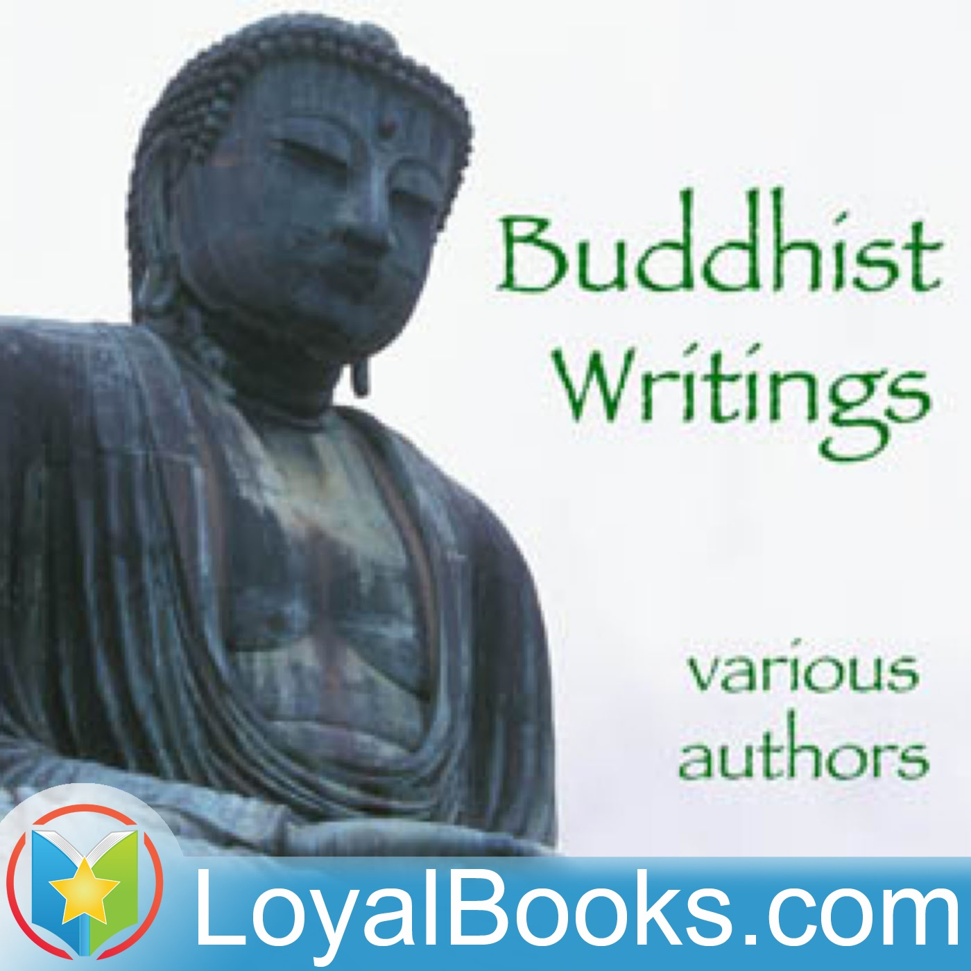 Buddhist Writings by Various
