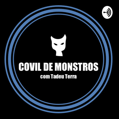 Covil de Monstros