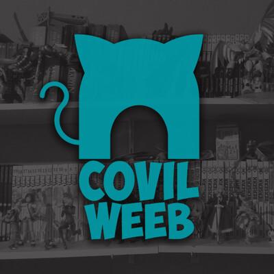 Covil Weeb