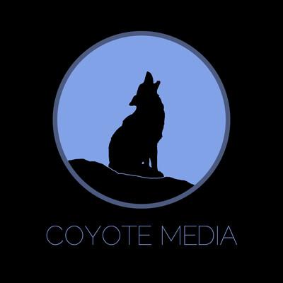 CoyoteCast