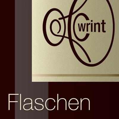 WRINT: Flaschen