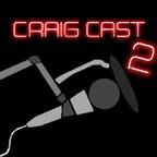 Craig Cast Series Two