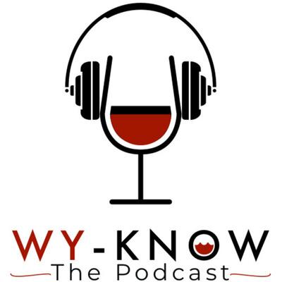 WY-Know