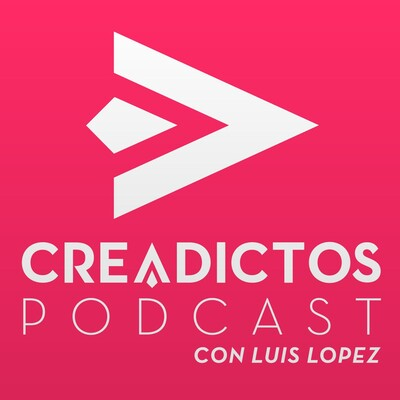 Creadictos Podcast