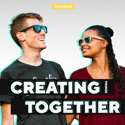 Creating Things Together