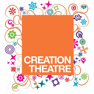 Creation Theatre Podcast