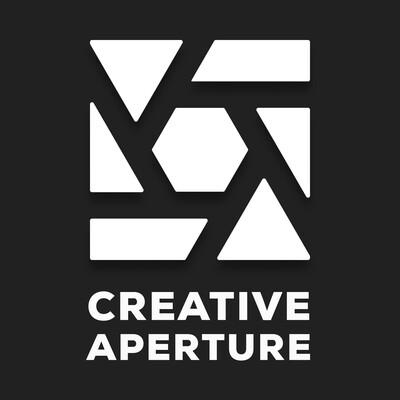 Creative Aperture