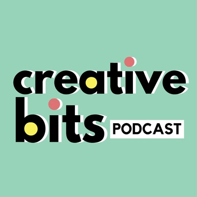 Creative Bits Podcast