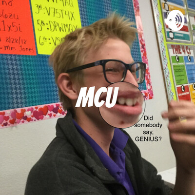 MCU: A Conversation