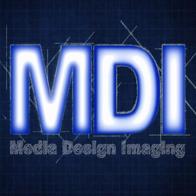 MDI Podcast
