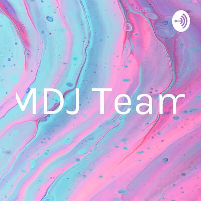 MDJ Team