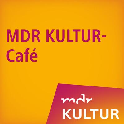 MDR KULTUR Café