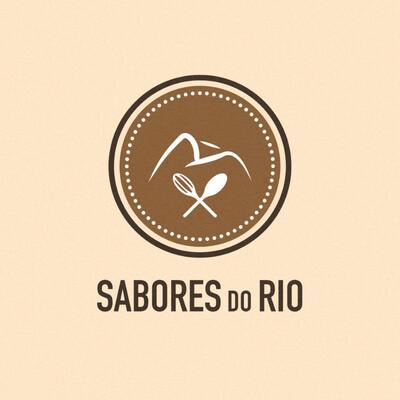 SABORES DO RIO