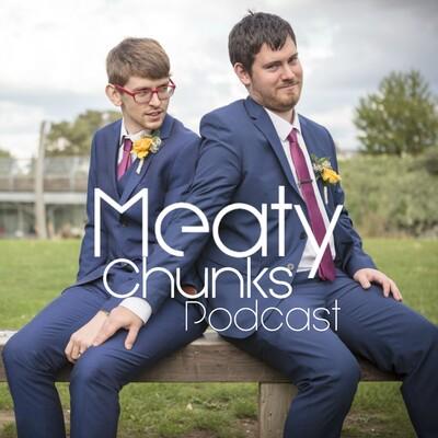 Meaty Chunks