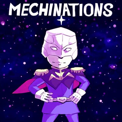 Mechinations