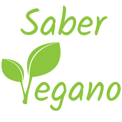 Saber Vegano