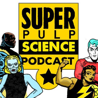 Media Nerds Podcast