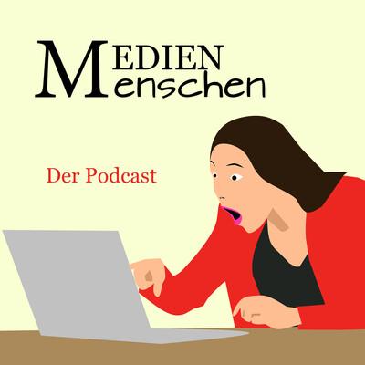 MedienMenschen